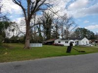 Home for sale: 112 Lee St., Whiteville, NC 28472