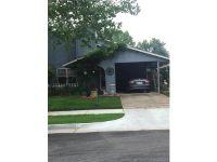 Home for sale: 11042 E. 16th St., Tulsa, OK 74128