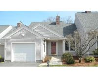 Home for sale: 15 Tabor Crossing, Longmeadow, MA 01106