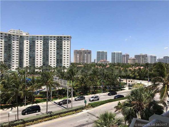 19201 Collins Ave. # 332 Ba, Sunny Isles Beach, FL 33160 Photo 6