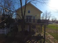 Home for sale: 230 N. Canal St., Rumsey, KY 42371