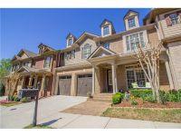 Home for sale: 10565 Arlington Point, Johns Creek, GA 30022