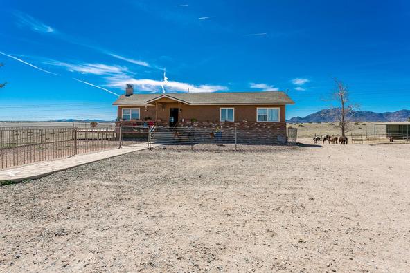 3040 W. Russland Rd., Chino Valley, AZ 86323 Photo 34