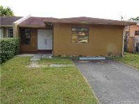 Home for sale: 2403 S.W. 102nd Pl., Miami, FL 33165