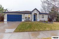 Home for sale: 3097 Banestone Rd., Sparks, NV 89436
