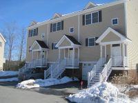 Home for sale: 70b Winston Dr., Hartford, VT 05001