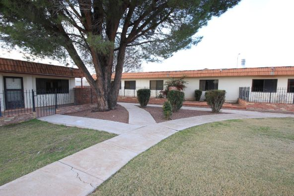 2550 E. 15th St., Douglas, AZ 85607 Photo 4