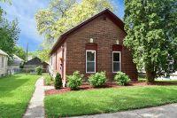 Home for sale: 511 E. 9th St., Winona, MN 55987