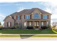 Home for sale: 14597 Normandy Way, Fishers, IN 46040