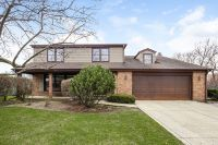 Home for sale: 4025 Crestwood Dr., Northbrook, IL 60062