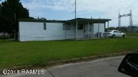Home for sale: 702 Guidry, Opelousas, LA 70570
