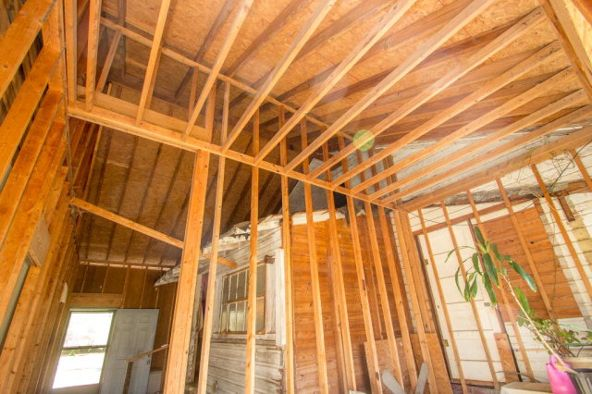17776 Old Fort Morgan Trail, Gulf Shores, AL 36542 Photo 14