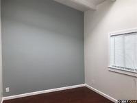 Home for sale: 1193 Arch Ct., Concord, CA 94520