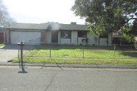 Home for sale: Drake, Stockton, CA 95215