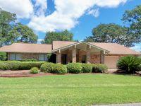 Home for sale: 7828 Maui Pl., Diamondhead, MS 39525