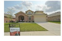 Home for sale: 22919 Ari Creek Way, Tomball, TX 77375
