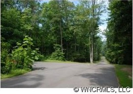 5674 Old Haywood Rd., Mills River, NC 28759 Photo 10