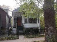 Home for sale: 6015 South Carpenter St., Chicago, IL 60621