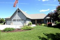 Home for sale: N171w20274 Northview Dr., Jackson, WI 53037