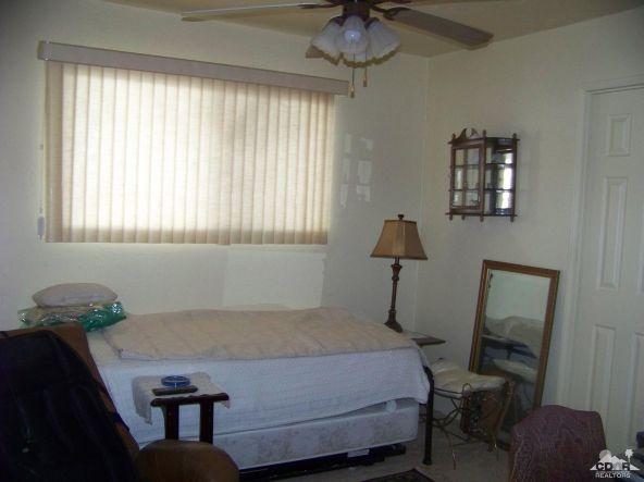 73866 South Line Canyon Ln., Palm Desert, CA 92260 Photo 9