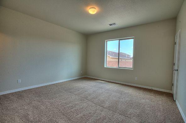 20428 North Mac Neil Street, Maricopa, AZ 85138 Photo 4