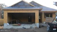 Home for sale: 6549 Brevard St., Saint Augustine, FL 32080