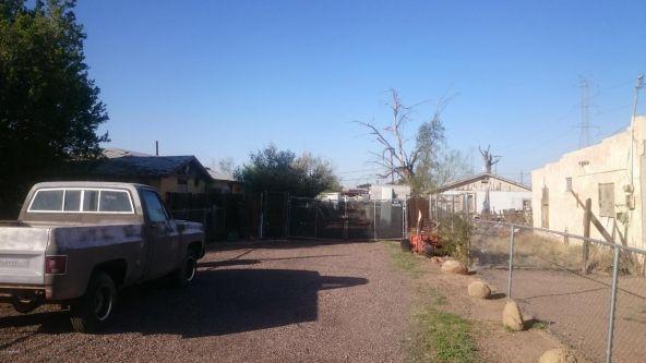 822 S. B S 29th Avenue, Phoenix, AZ 85009 Photo 7
