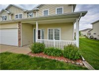Home for sale: 927 10th St. S.E., Altoona, IA 50009