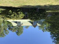 Home for sale: 619 Capps Rd., Jasper, AL 35504
