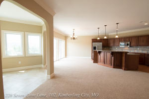 228 Seven Cove Ln. #102, Kimberling City, MO 65686 Photo 42