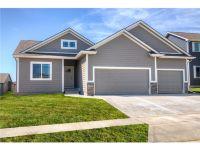 Home for sale: 1950 Brodie St., Waukee, IA 50263
