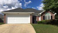 Home for sale: 1815 Saffron Ct., Columbus, GA 31909