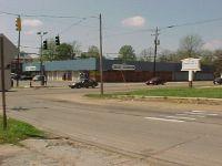Home for sale: 725 E. Johnson, Jonesboro, AR 72401