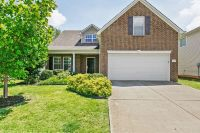 Home for sale: 612 Elderberry Way, Murfreesboro, TN 37128