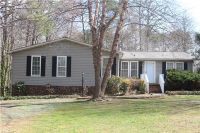 Home for sale: 8275 Easley Rd., Walnut Cove, NC 27052