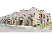 Home for sale: 8216 Casa Verde Rd., Laredo, TX 78041