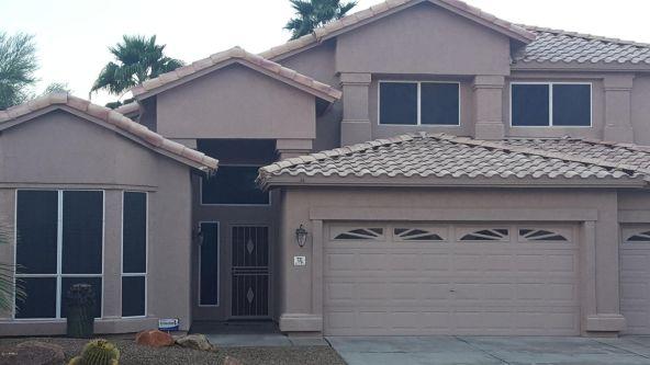 731 W. Beverly Ln., Phoenix, AZ 85023 Photo 45