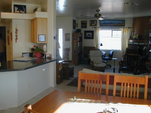 407 N. Dale, Pearce, AZ 85625 Photo 4
