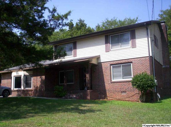3820 Timwood Dr. N.W., Huntsville, AL 35810 Photo 33