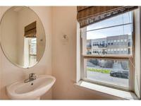 Home for sale: 7013 West Virginia Avenue, Denver, CO 80226