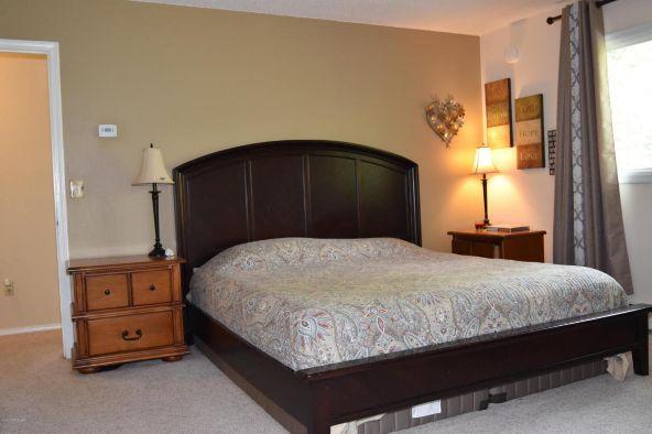 531 Donna Dr., Anchorage, AK 99504 Photo 47
