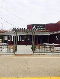 Home for sale: 220 North Iowa Avenue, Washington, IA 52353