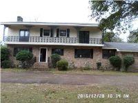 Home for sale: 316 Mcqueen Avenue, Mobile, AL 36609