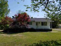 Home for sale: 505 Sligh St., Bennettsville, SC 29512