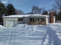 Home for sale: 9060 North Mckinley Rd., Flushing, MI 48433