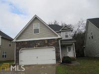 Home for sale: 75 Michael Ryan Dr., Covington, GA 30014
