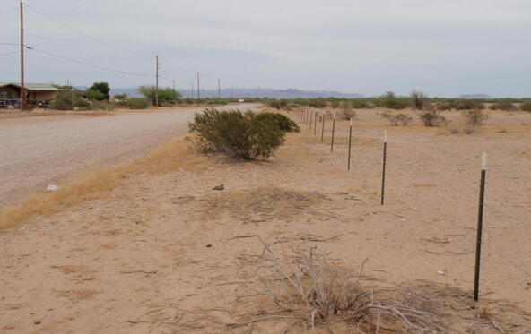 10445 E. Roberts Rd., San Tan Valley, AZ 85143 Photo 6
