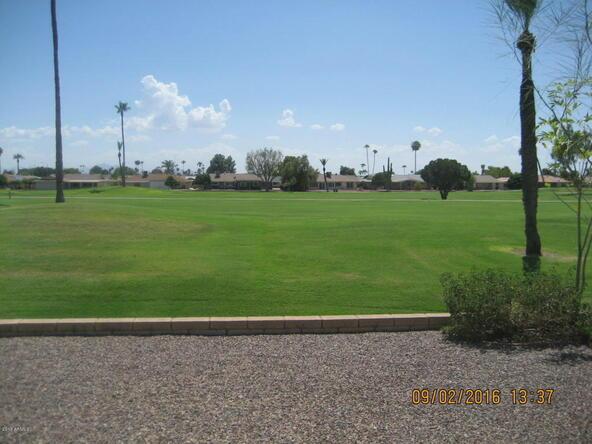10751 W. White Mountain Rd., Sun City, AZ 85351 Photo 40
