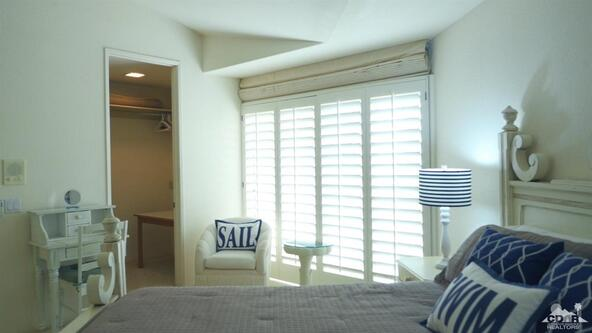 47380 Via Koron, La Quinta, CA 92253 Photo 34