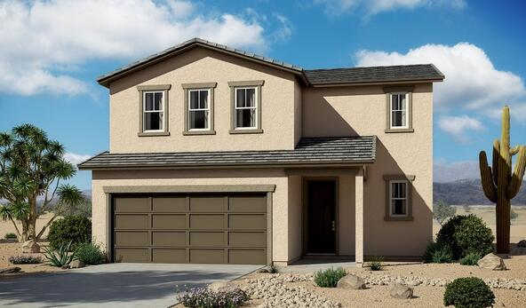 6518 S. 47th Lane, Laveen, AZ 85339 Photo 13